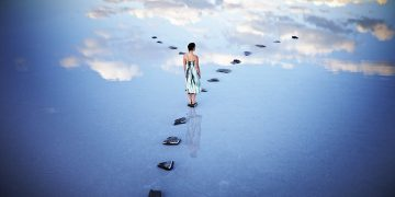 gebelige-hazirmisin-hayatiniz-degisecek