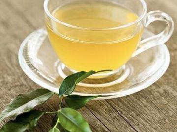 baharatlı elma çayı