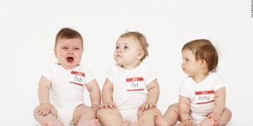 Bebekler Hakkında 92 Sevimli Gerçek