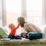 Çocuk Gelişimi Hakkında Ne Biliyorsun?