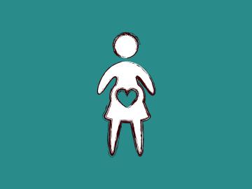 gebe kalma olasılığınızı nasıl artırabilirsiniz?