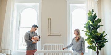 Doğumdan 3 Aylık Olana Kadar Bebeğiniz