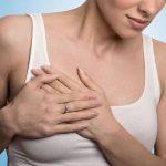 GöğüsUcu Çatlakları, Göğüs Ucu Yaraları ve Tedavisi