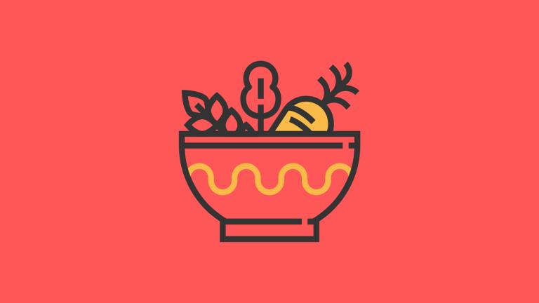 Ek Gıdalara Nasıl Başlanır?