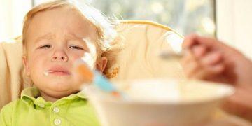 bebegim-yemek-yemiyor