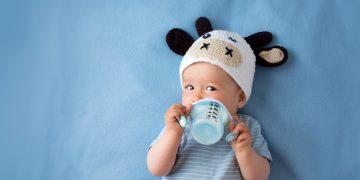 bebegi-inek-sutuyle-tanistirmak