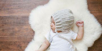 bebeklerde uyku eğitimi - bebekegitimi.com