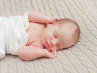 bebeklere uyku eğitimi nasıl verilir