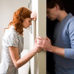 evlilik-catismasi