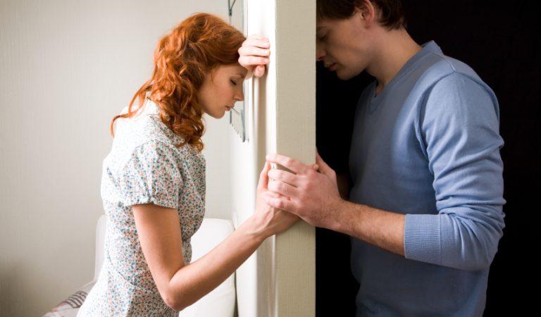 Evlilik Çatışması: Ebeveynler Nasıl Davranmalı?