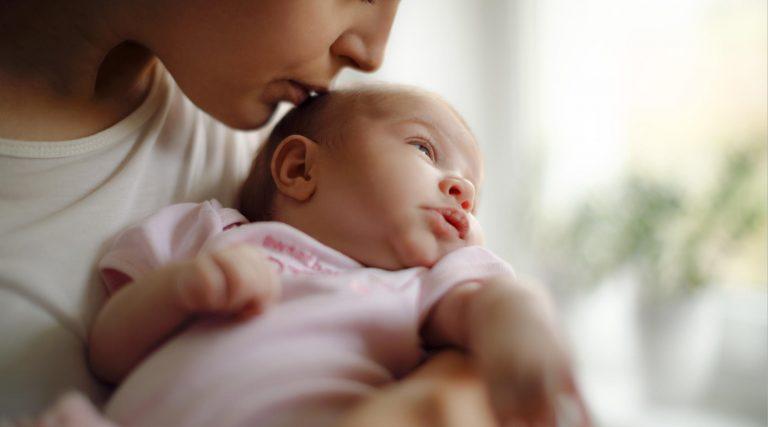 Bebeklerde Görülen 6 Yaygın Genital Problem