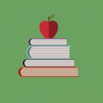 Annelerin Okuması Gereken 10 Kitap
