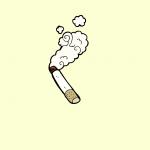 hamilelik sırasında sigara içmek