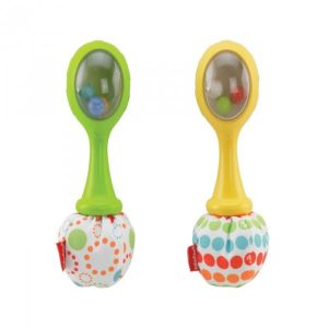 Fisher_Price_Neseli_Marakas-600-600