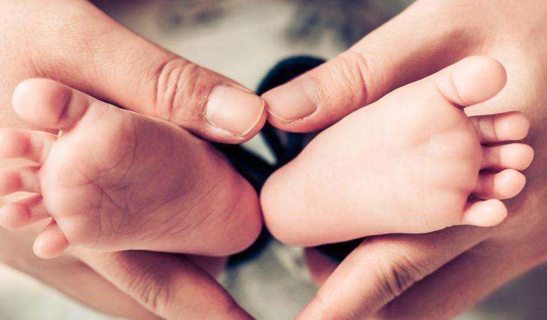 Hamilelik Kanamaları ve Pozitif Bir Doğum Hikayesi