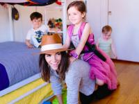 anne olanların takip etmesi gereken 10 youtube kanalı