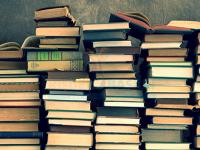 annelerin okuması gereken kitaplar