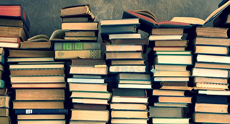 Anne Olanların Okuması Gereken 10 Kitap