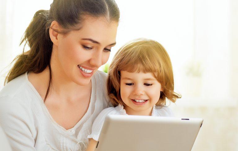 Annelerin İndirmesi Gereken 12 Türkçe Uygulama