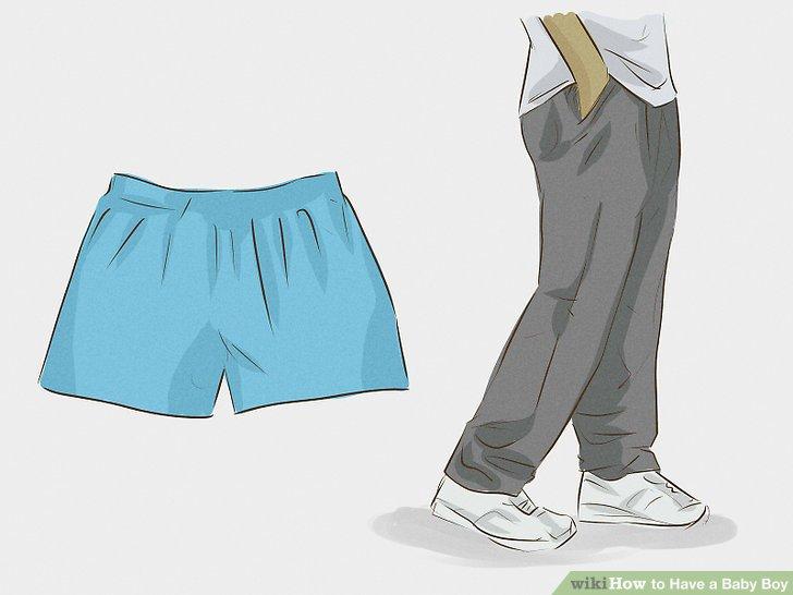 Vücudunuzu sıkmayan, rahat kıyafetler giyin.
