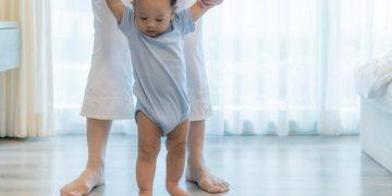Bebeğinizin Yeterince Geliştiğini Nasıl Anlayabilirsiniz?