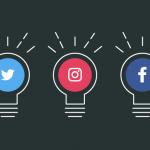 Bebeğinizin fotoğraflarını Facebook, Instagram gibi sosyal platformlarda paylaşıyor musunuz?