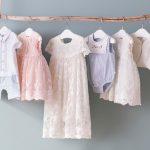 Bebek kıyafetleri nasıl muhafaza edilir?