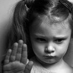 Bir Bebek veya Çocukta İstismar Belirtileri Nasıl Tanımlanır?