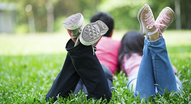 Çocuğunuzun Sevgilisi Olabilmesi için En Az Kaç Yaşında Olması Lazım?