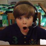Çocuğunuzun Youtube Videosu Çekmesini Nasıl Karşılarsınız?
