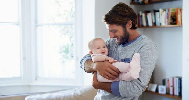 Nasıl iyi bir eş ve baba olunur?