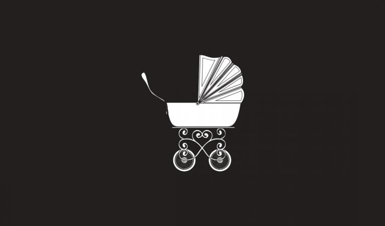Hangi bebek arabası markasını kullanıyorsunuz?