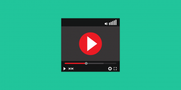 cocugunuzun youtube videosu çekmesini nasıl karşılarsınız?