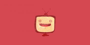 cocugunuza televizyon izlettiriyor musunuz?