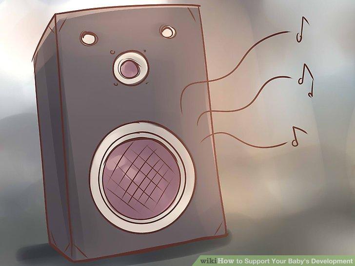 Birlikte müzik dinleyin.