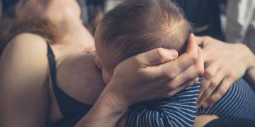 Ağrılı Emzirme Nasıl Önlenir?