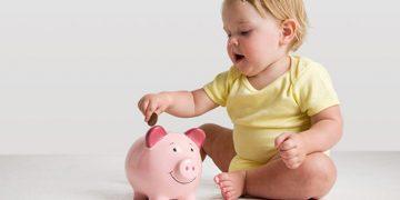Bebeğinizin-hangi-ihtiyacina-en-çok-para-harciyorsunuz