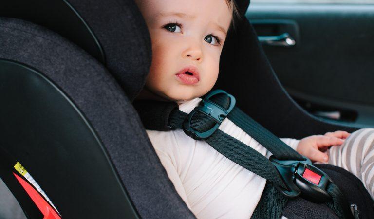 Bebeğinizin güvenliği için hangi oto koltuğu markasını tercih ediyorsunuz?