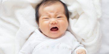 Bebek Nasıl Sakinleştirilir