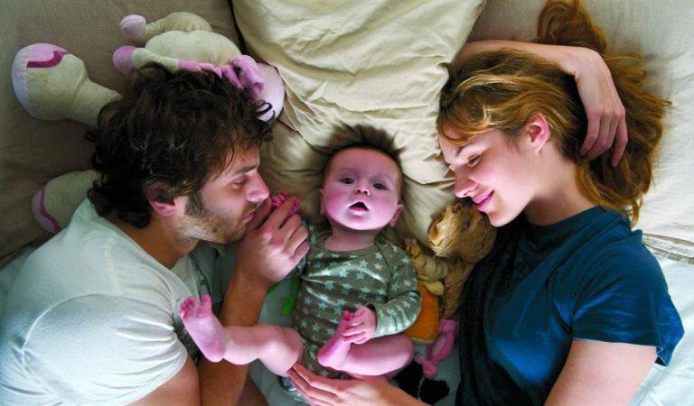 Bebek Konulu 10 Güzel Film