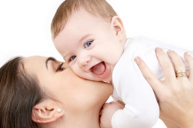 Bebeğinizin Beynini Nasıl Geliştirebilirsiniz?