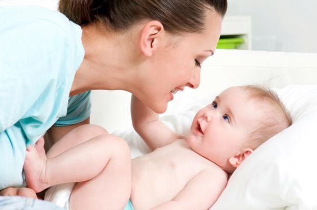 bebeklerde dil eğitimi