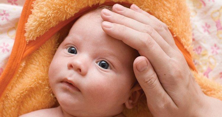 yenidoğan, bebek, sarılık