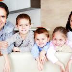 yeni-ebeveynlere-tasarruf-yaptiracak-10-oneri
