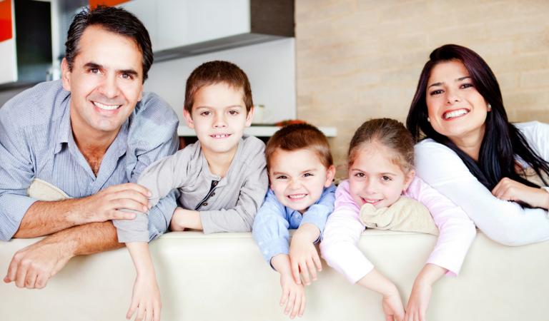 Yeni Ebeveynlere Tasarruf Yaptıracak 10 Öneri