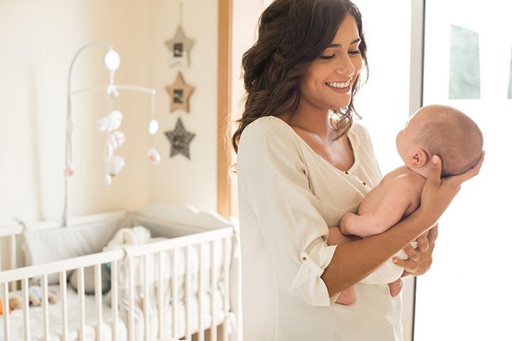 bebek, anne, yenidoğan