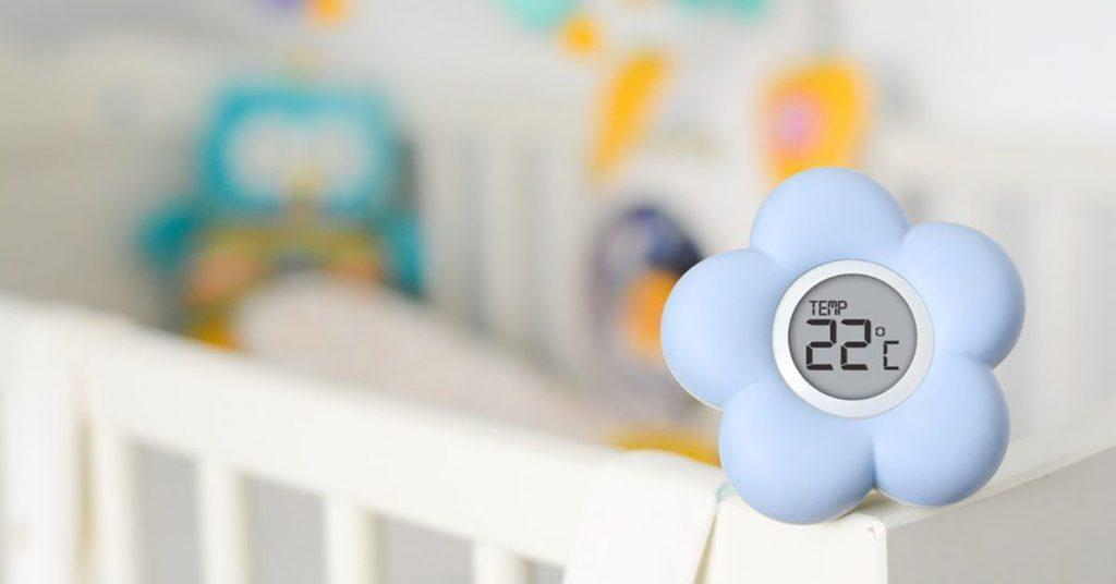 bebek odası, uyku eğitimi