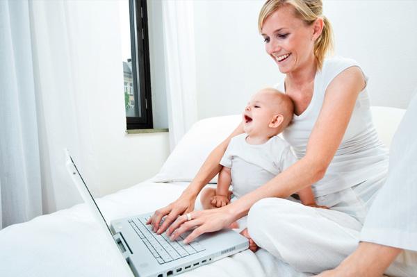 bebek ürünleri, online alışveriş