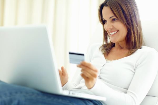 online alışveriş, bebek ürünleri