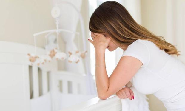 Doğumdan sonra duymaktan bıktığınız favori anneanne/babaanne cümlesi hangisi?